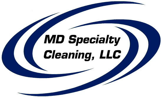 MD Specialty Cleaning